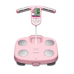 欧姆龙体重身体脂肪测量器HBF-356型