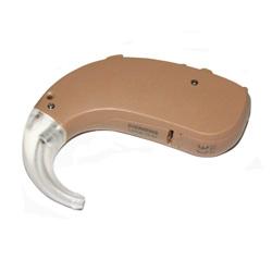 西门子耳背式助听器莲花LOTUS13SP型