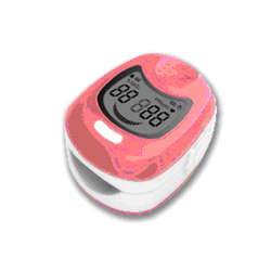 康泰儿童手指血氧仪CMS 50QA
