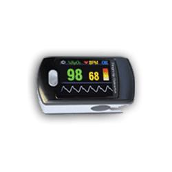 康泰手指血氧仪CMS 50E