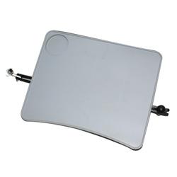 康尚轮椅餐桌板(用于AMW09)