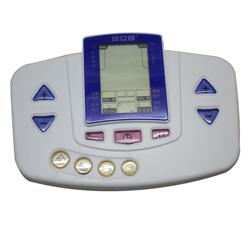 康伴经立通热垫式低频脉冲治疗仪WDM-5000型
