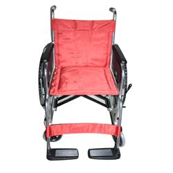 康尚手动轮椅车KS-A01