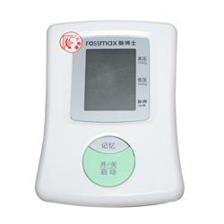 脉博士臂式智能电子血压计AK150f型