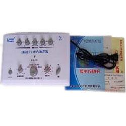 恒明 经穴治疗仪HM6805-II型