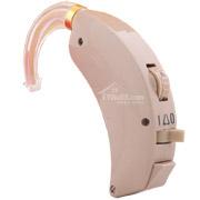 瑞声达耳背式助听器793U