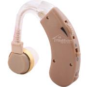 贝能耳背式助听器BENON V-263型