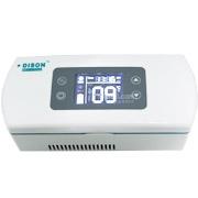 迪生BC-170A+型胰岛素便携式冷藏盒