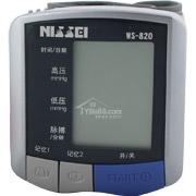 日精手腕式血压计WS-820型