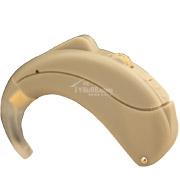 新声耳背式助听器ZIV 205