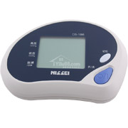 日精上臂式血压计DS-186型