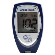 会好优测型血糖测试仪