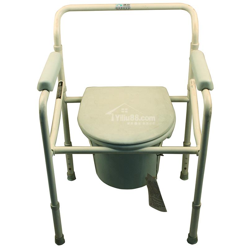 康尚便器椅 坐便椅CM02型