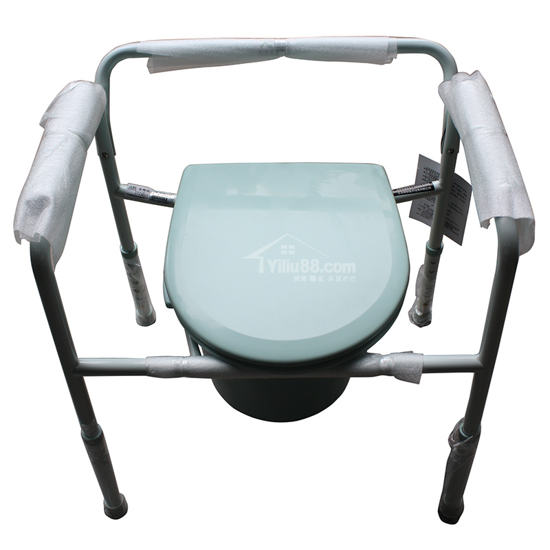 康尚便器椅CM01型