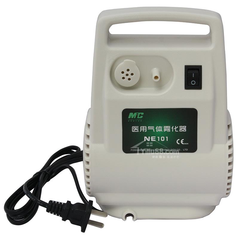 美客医用气体雾化器NE101