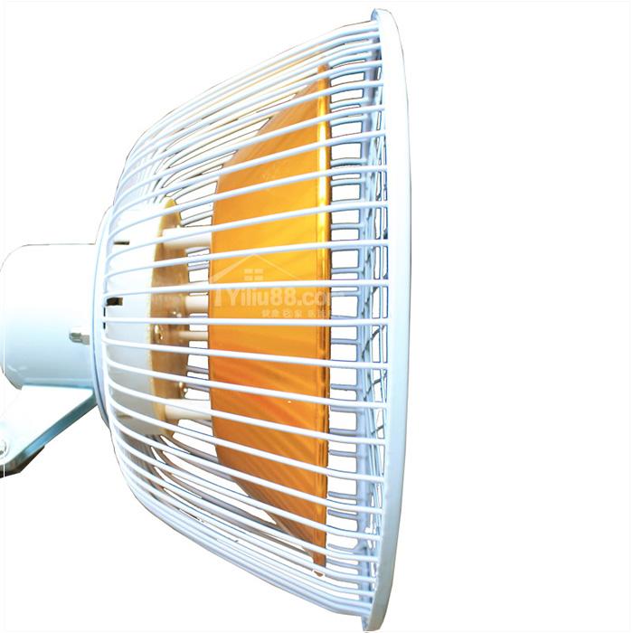 奇鸟牌 特定电磁波治疗仪yn-29型