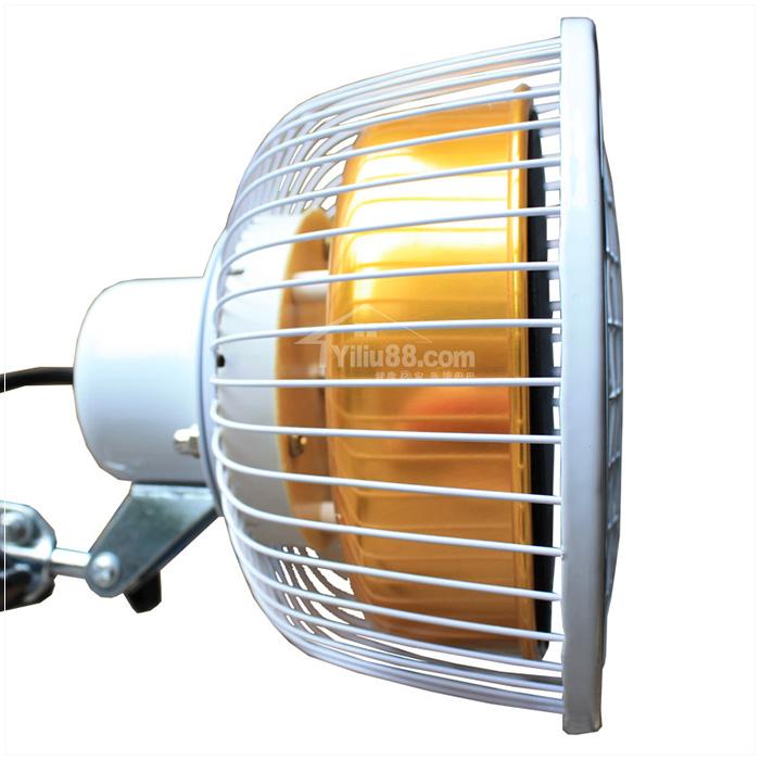 奇鸟牌 特定电磁波治疗仪yn-28型
