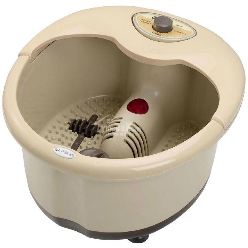 恒生足浴按摩器HS-101