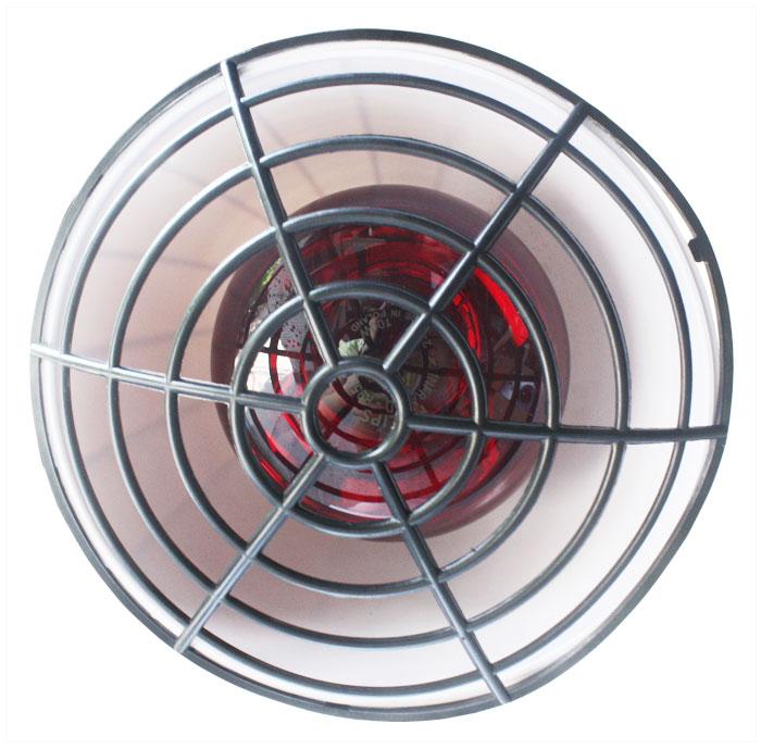 国仁红外线理疗仪hw-t-1