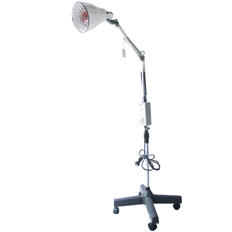 国仁红外线理疗仪HW-L-1