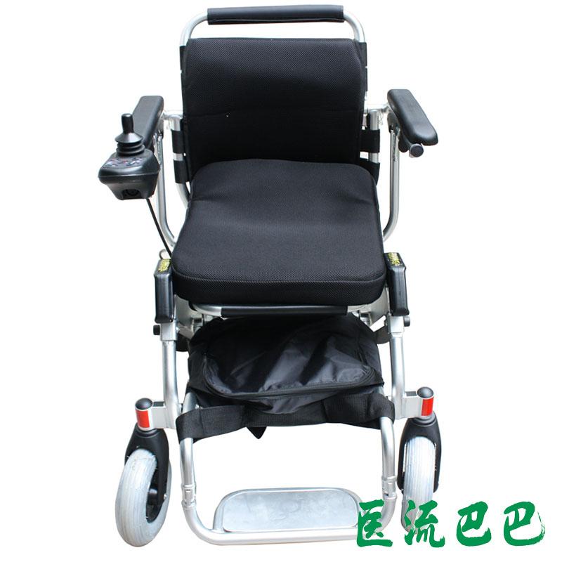 平方电动轮椅D07