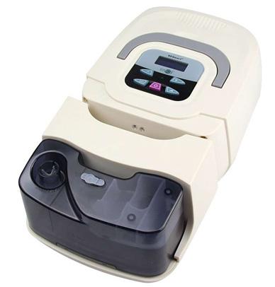 瑞迈特无创家用呼吸机BMC-680C
