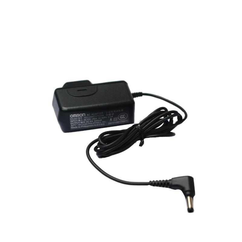 欧姆龙HEM-7051/7052 AC电源