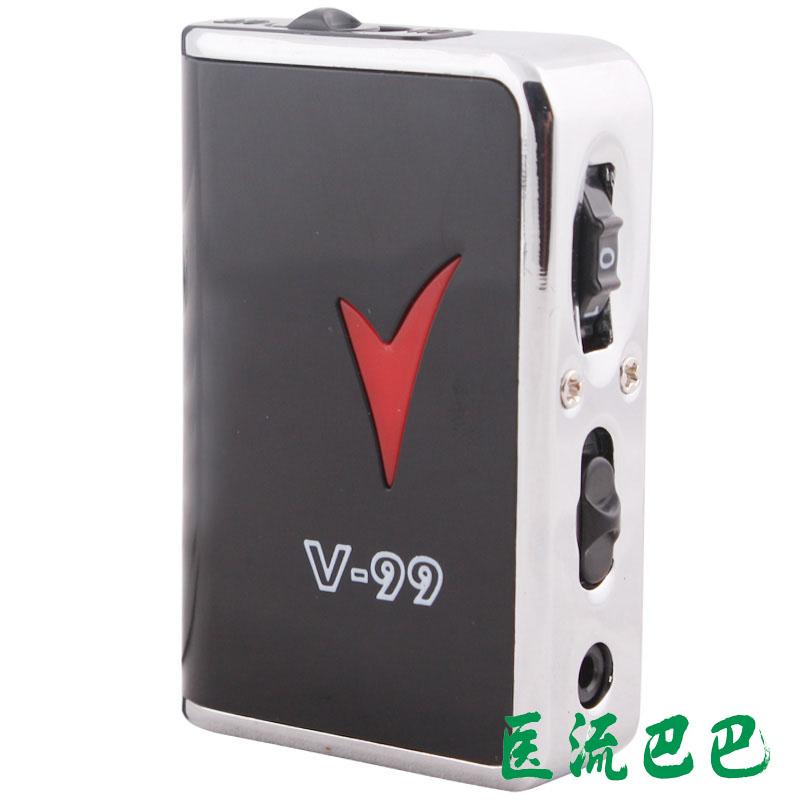 宝尔通助听器V-99型