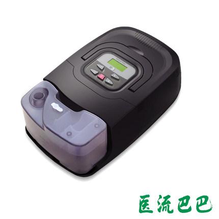 瑞迈特 家用呼吸机BMC-680A