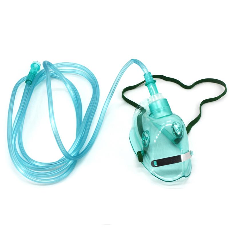 维力 雾化器医用输氧面罩