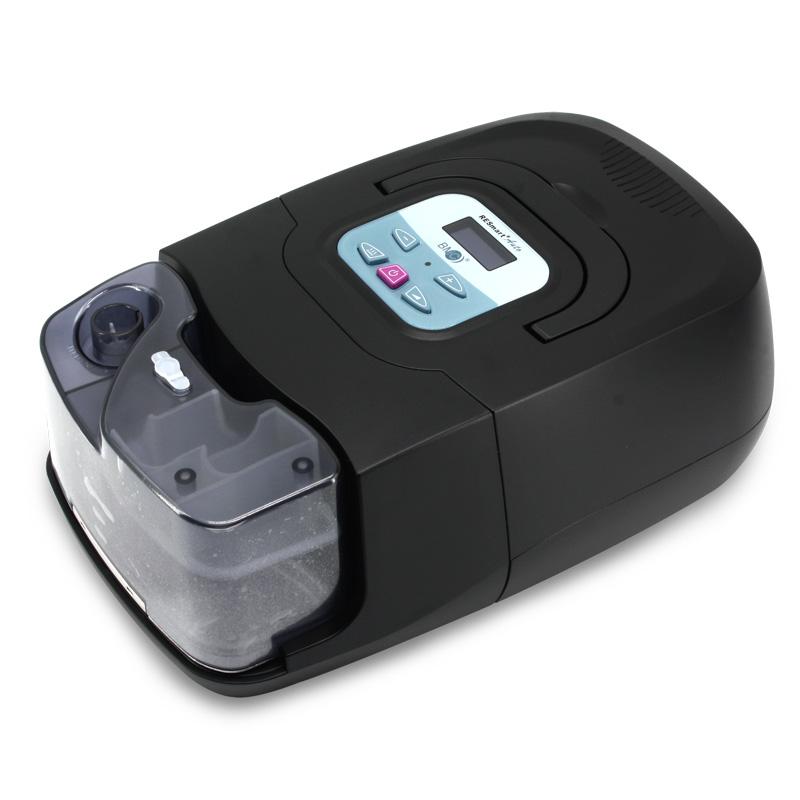 瑞迈特 单水平呼吸机BMC-660型