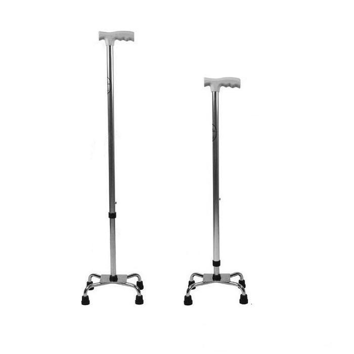 互邦 铝合金手杖HBLZ401型