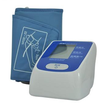 爱安德 全自动上臂式血压计UA-622F型