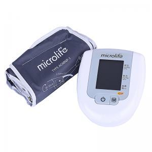 瑞士迈克大夫 电子血压计BP3AQ1
