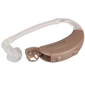 瑞声达瑞聪VO系列耳背式大功率助听器