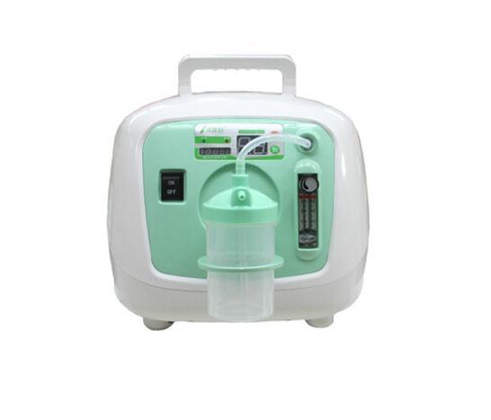 氧气盒子 JK2B家用保健氧疗制氧机