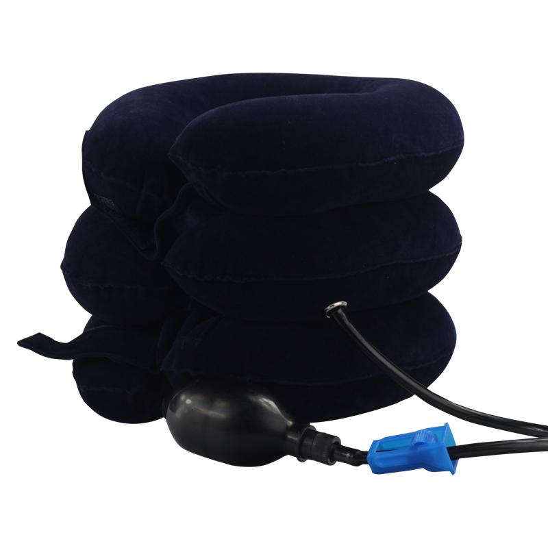 豪邦 颈椎牵引器HB-A02便携式
