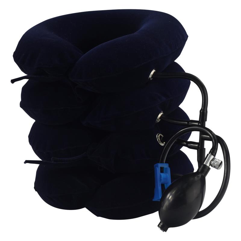 豪邦 颈椎牵引器 HB-A08