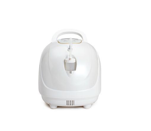氧气盒子 家用便携式制氧机Q5
