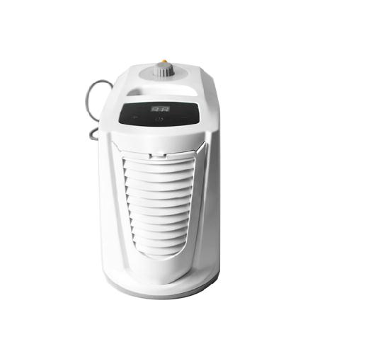 江航 便携式家用制氧机ZH-N11