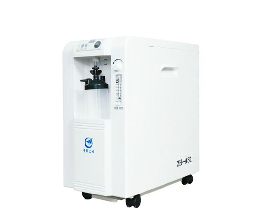 江航 医用家用ZH-A31 3L制氧机