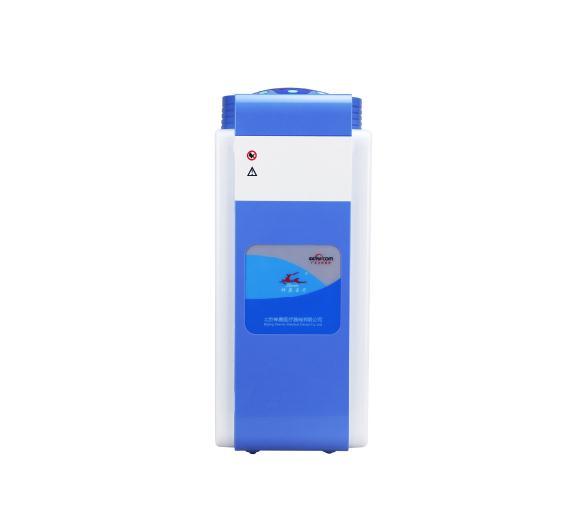 神鹿 SL-3K家用制氧机