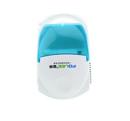 富林 W003医用家用雾化器