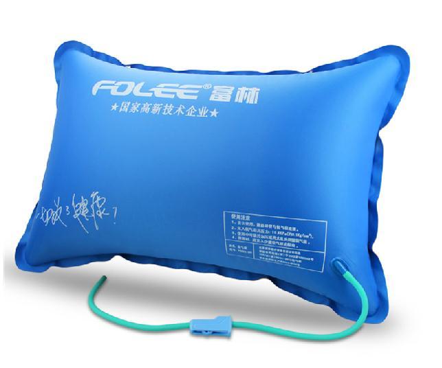 富林 家用医用便捷50L氧气袋Y003-50