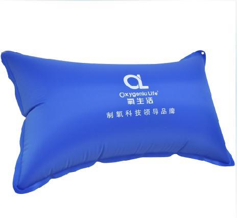 氧生活 医用家用便捷式42L氧气袋