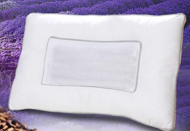 富安娜 决明子枕保健枕