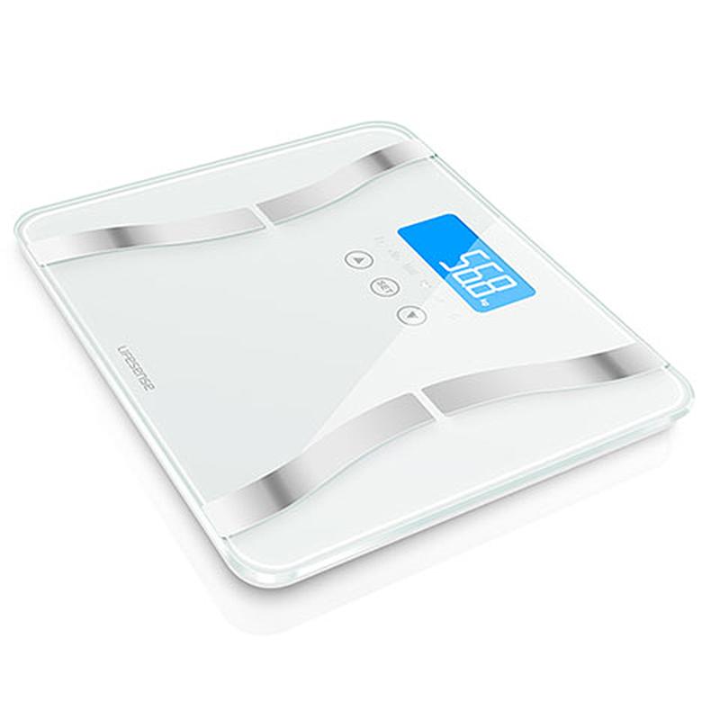 乐心 体重脂肪测量仪V3