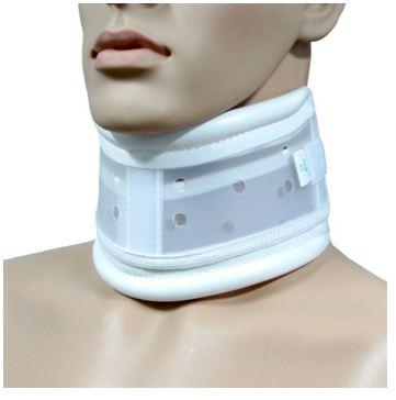 思维 颈托 颈椎牵引器 护颈 颈部固定托 JT-002 S