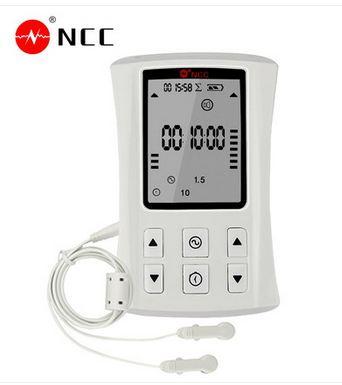 诺诚 睡眠治疗仪 电子催眠理疗仪