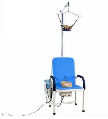 助邦 KFY-ⅡB 电动颈椎牵引椅 E09型